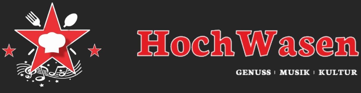 Restaurant Hochwasen